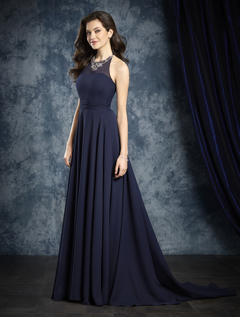 Alfred angelo 8108 long navy size 20 in stock christina wu alfred angelo 8108 long navy size 20 in stock christina wu country brides of faversham ombrellifo Gallery