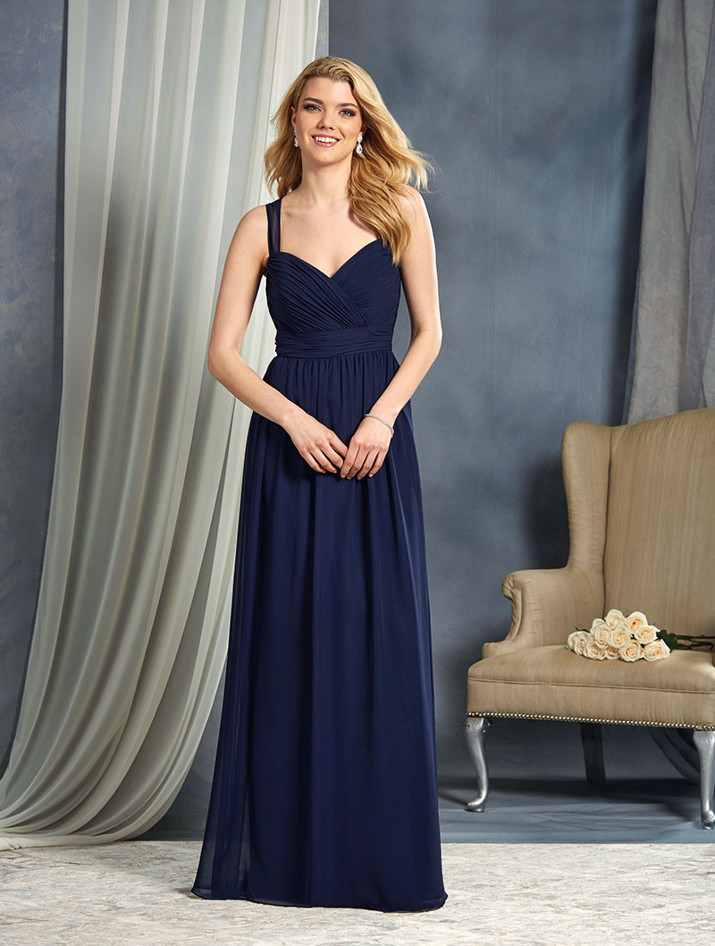 Alfred angelo 7364 long size 14 wedgewood alfred angelo alfred angelo 7364 long size 14 wedgewood alfred angelo bridesmaid country brides of faversham ombrellifo Image collections